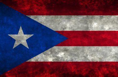 bandera_de_puerto_rico-557248