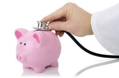 ¿Cuánto cuesta protegerte con un seguro oncológico?