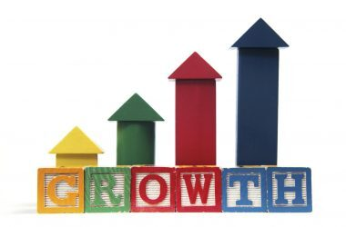growth-measured_2