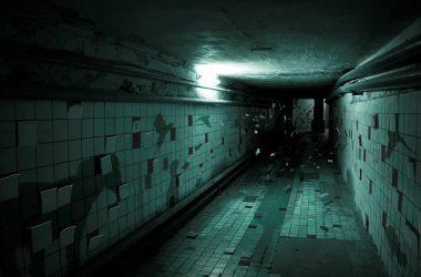 horror-wallpapers-19