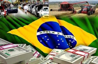 inversion_brasil