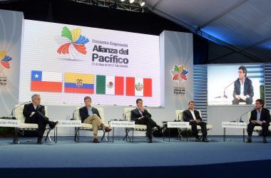 vii_cumbre_de_la_alianza_del_pacifico_santiago_de_cali