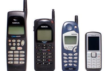 celular_antiguo