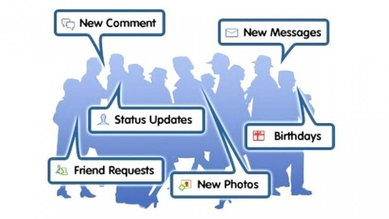 facebookhides