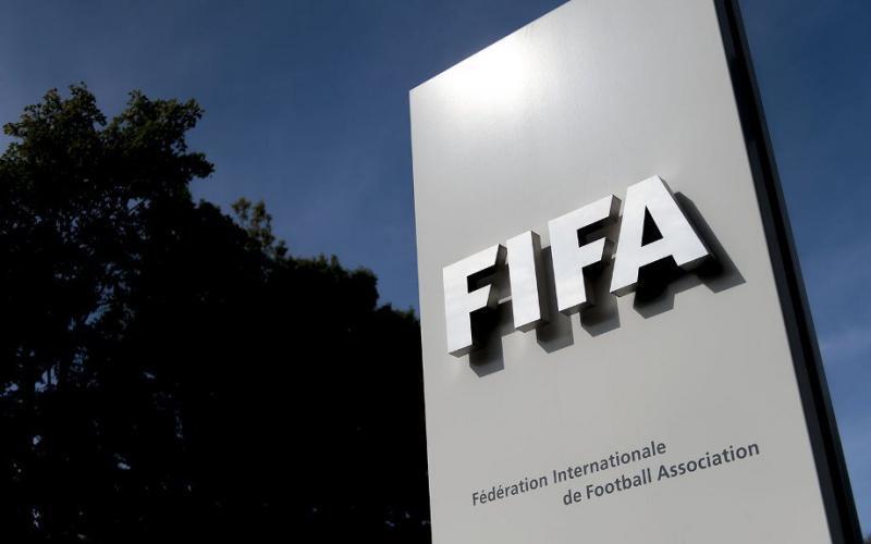 ¿Cómo se calcula el ranking FIFA?