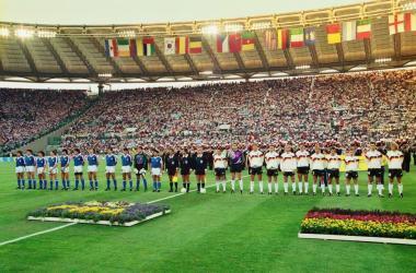 final_1990