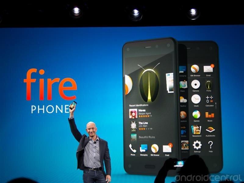 firephone-full-bezos