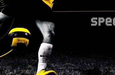 futbol_speed