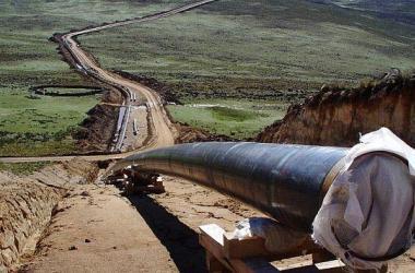 gasoducto200214
