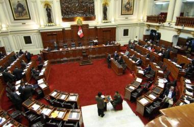 hemiciclo_congreso_peru