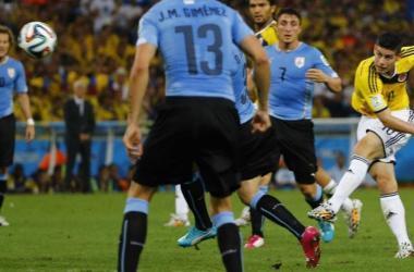 james-rodriguez-goal-vs-uruguay