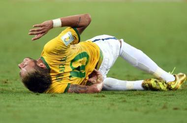 lesion-neymar-brasil-mundial