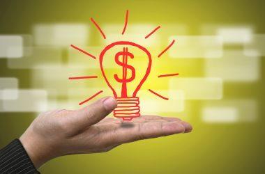 poca inversión, pocos recursos, ideas de negocio, pequeño negocio