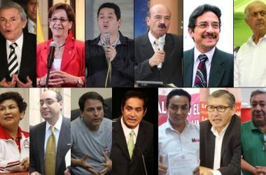 debate_foto_la_mula