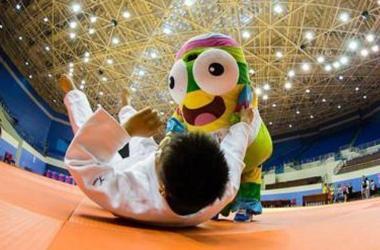 judo_nan