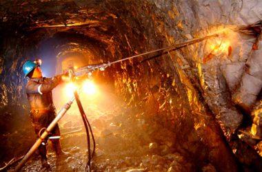 Cómo hacer emprendimientos en el sector minero