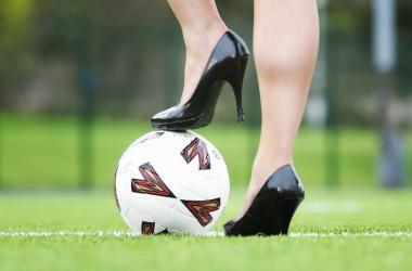mujeres_futbol