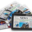 news_periodismodigital