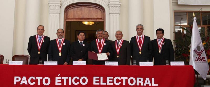 pacto_etico