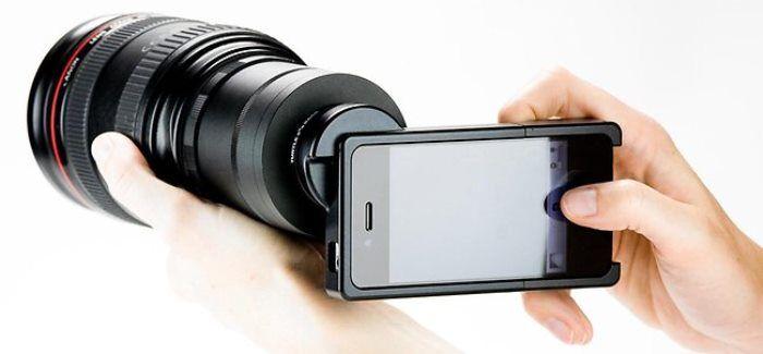 smartphone-fotografia