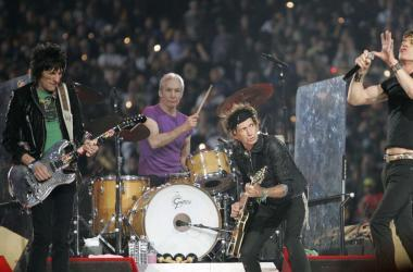 20130415131027the_rolling_stones