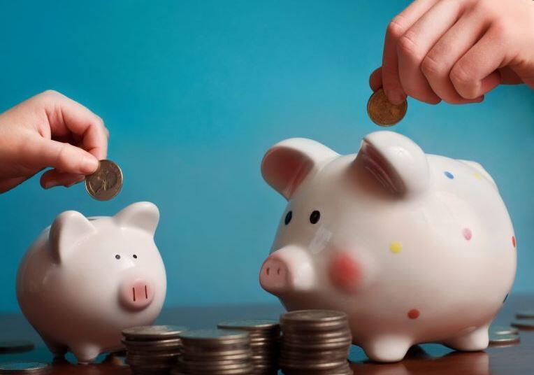 ahorra-dinero-en-las-facturas-de-tu-casa