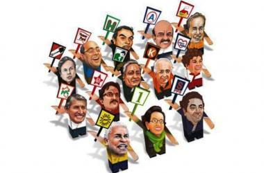 candidatos_la_republica