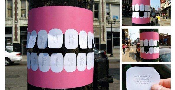 dentiste-street-marketing