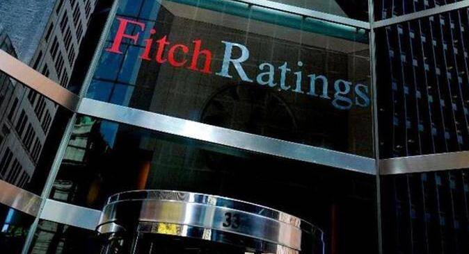 fitch-ratings-2