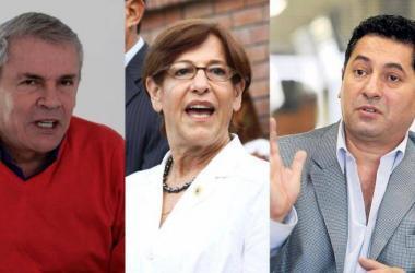 foto_correo_elecciones