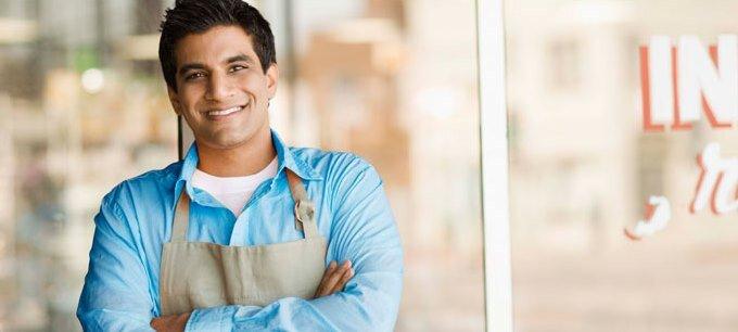 ¿Por qué es necesario que tu negocio esté asegurado?