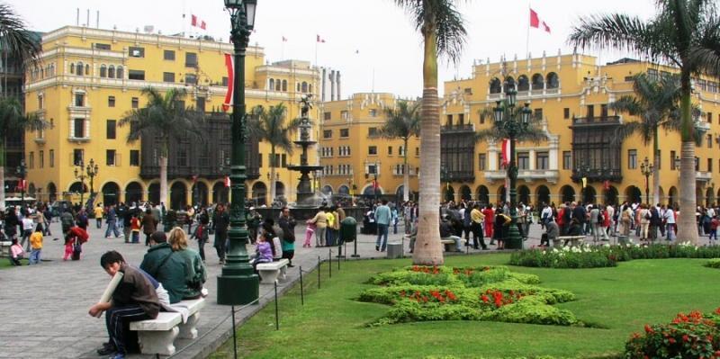 lima_plaza_muni