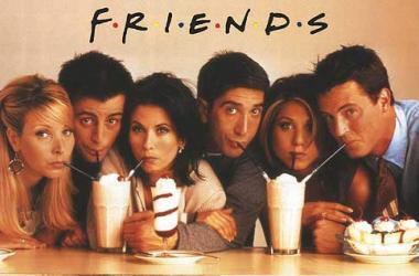 o-friends-movie-facebook
