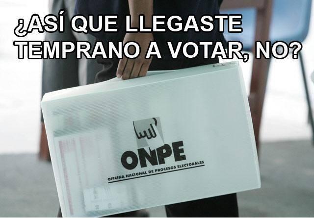 imagen-memes-elecciones-municipales-2014-a