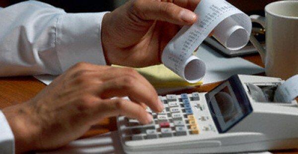 Recibo por honorarios: Calcula tu impuesto por cuarta categoría