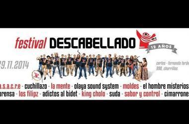 afiche-festival_descabellado