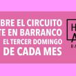 #HartoArte: galerías y museos de Barranco a buen precio este domingo