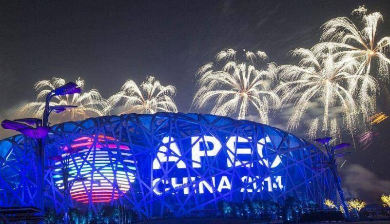 apec_china_2014