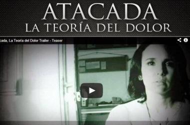 atacada-teoria-dolor-trailer_1_2024870