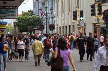 avenida_central_elfima20140324_0023_1