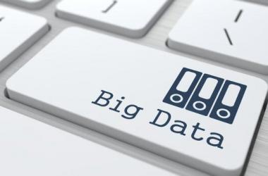 Big Data, AKTIO