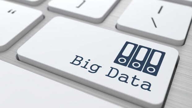Big Data, AKTIO