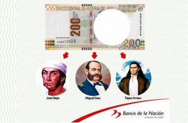 billete_nuevo