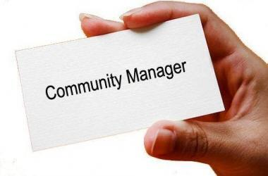 community-manager_0