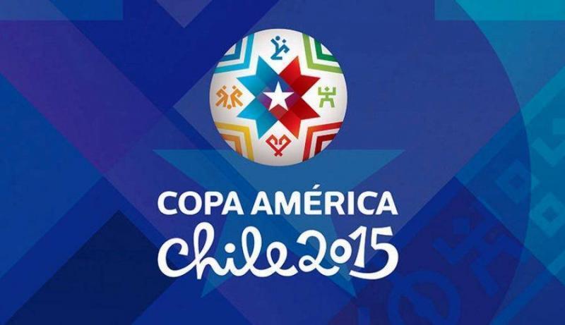 copa_americachile