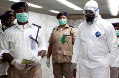ebola_nigeria