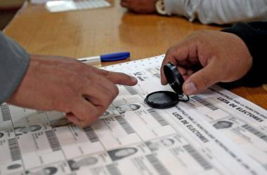 elecciones-regionales_0