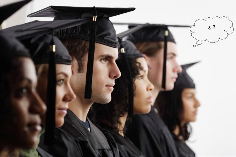 emprendedor-universitario