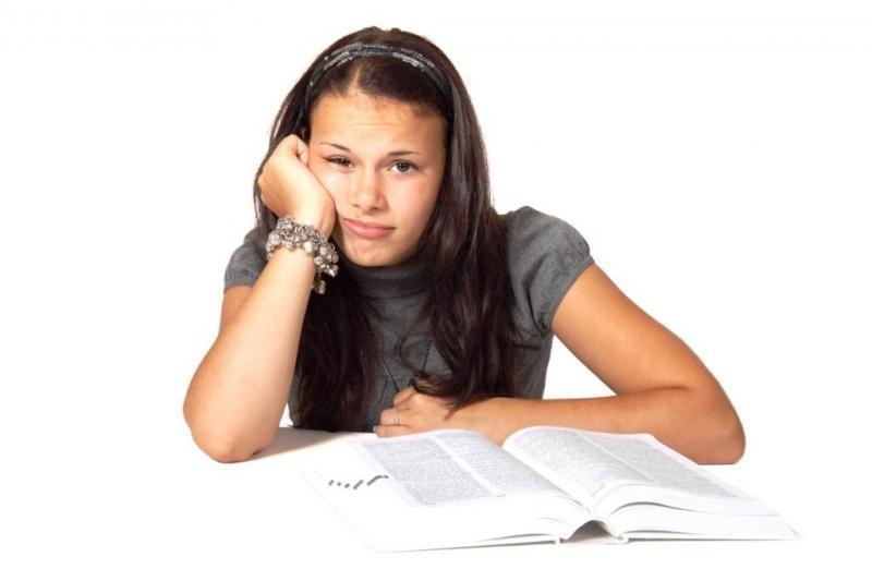 estudio_lo_que_no_me_gusta