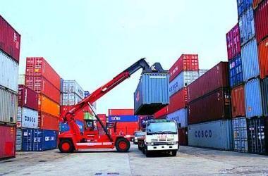 exportacion-container